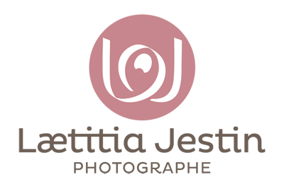 Laetitia Jestin Photographe